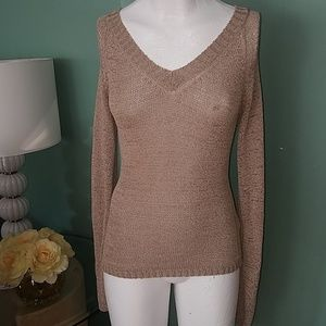 French connection tunic size M